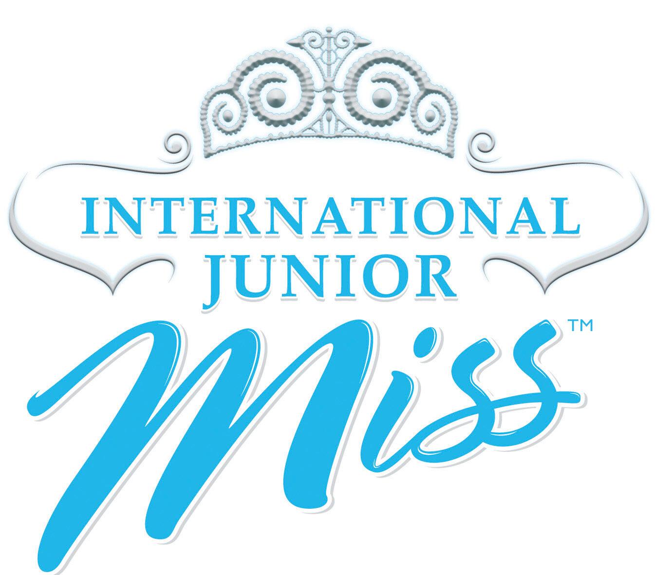 IJM Internationals